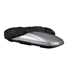 Thule 6984 box lid cover - potah víka