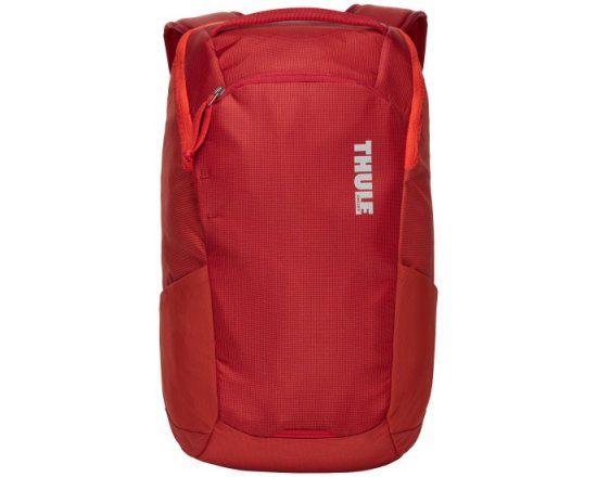 Thule EnRoute Backpack 14L TEBP313 Red Feather