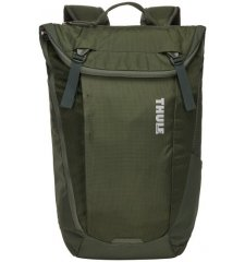 Thule EnRoute Backpack 20L TEBP315 Dark Forest