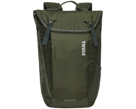 Thule EnRoute Backpack 20L TEBP315 Dark Forest