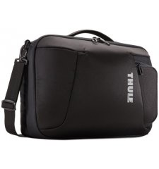 "Thule Accent brašna na 15,6"" notebook TACLB116"