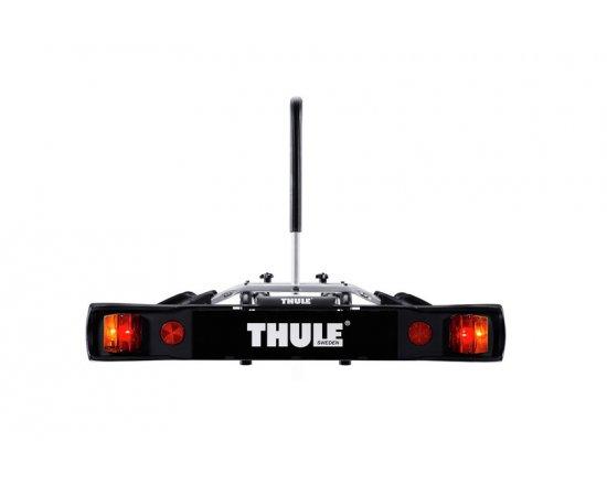 Nosič kol Thule RideOn 9502