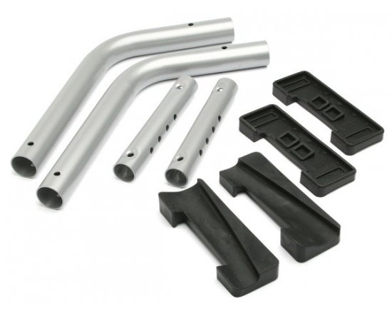Thule BackPac 973-14 kit