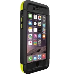 Pouzdro Thule Atmos X5 na iPhone 6 Plus /6s Plus - Černožluté
