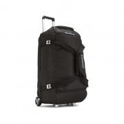 Thule Crossover 87L pojízdná taška - černá TCRD2