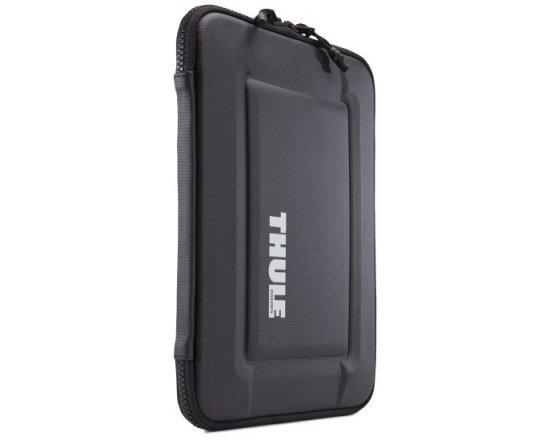 "Thule Gauntlet 3.0 pouzdro na 8"" tablet TGSE2238K"