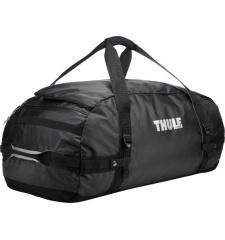 Thule Chasm 130 l cestovní taška černá