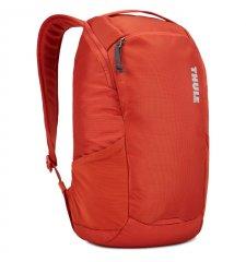 Thule EnRoute Backpack 14L TEBP313 Roibos