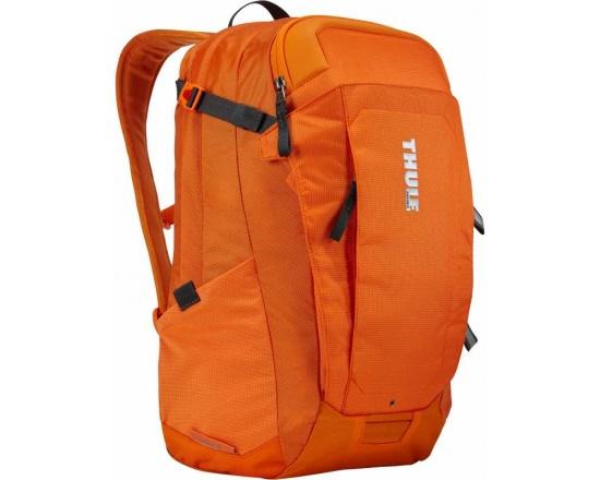 Batoh Thule EnRoute™ Triumph 2 2016 TETD215VO Vibrant Orange