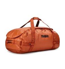 Thule Chasm 40 l cestovní taška Autumnal