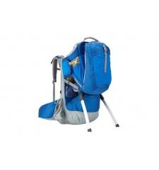 Dětský nosič Thule Sapling Elite Cobalt Blue