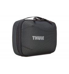 Thule Subterra PowerShuttle pouzdro TSPW301 - tmavě šedé