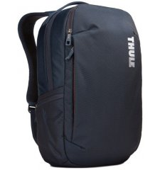 Thule Subterra Backpack 23L TSLB315 - Mineral