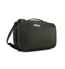 Thule Subterra Convertible Carry-On 40L cestovní batoh Dark Forest TSD340