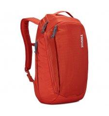 Thule EnRoute Backpack 23L - TEBP316 Roibos