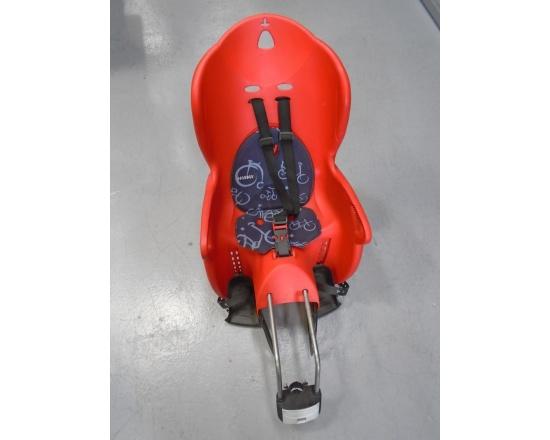 Použitá dětská sedačka HAMAX KISS