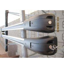 Použitý střešní nosič originál na Citroen c4 Grand Picasso 2006-2013