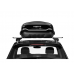 HAPRO Trivor 640 Brilliant Black