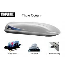 Thule Ocean