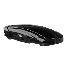 Thule Motion XT autobox