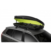 Thule Motion XT XL LIMITED
