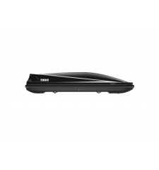 Thule TOURING Sport (600) Aeroskin Antracit
