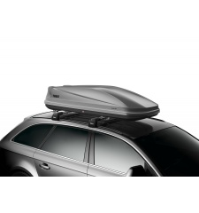 Thule Touring