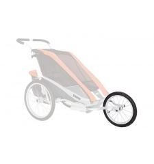 Běžecký set Thule Chariot CX2 (Jogging set)
