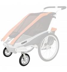 Kočárkový set Thule Chariot - Strolling set
