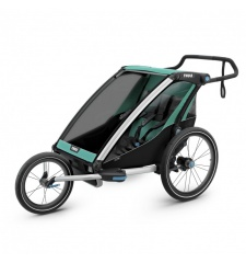 THULE CHARIOT LITE2 BLUEGRASS