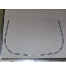 Support Hoop CGR1/CX1 09-