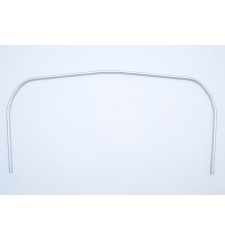 Support Hoop CGR2/CX2 09-
