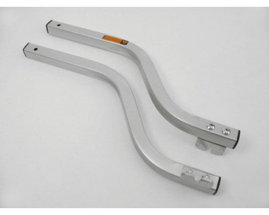 Rameno kola L - Jogging Kit CHE1/CGR1