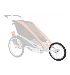 Běžecký set Thule Chariot CX1 (Jogging set)