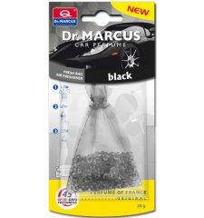 Osvěžovač vzduchu FRESH BAG - Black