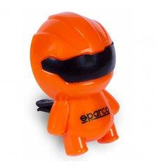 Osvěžovač SPARCO Mr.PILOT Citrus