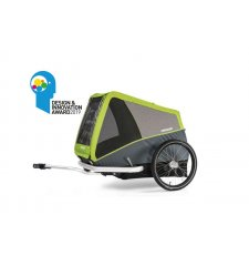 CROOZER DOG XL 2018
