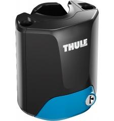 Rychloupínací držák Thule RideAlong