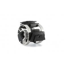 Nosič/držák na řidítka Thule Pack 'n Pedal 100037