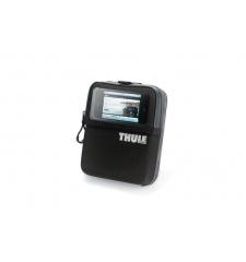 Cyklistická peněženka řady Thule Pack 'n Pedal