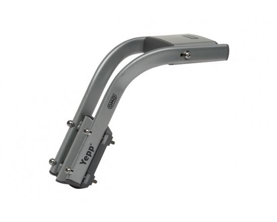 Thule Yepp Maxi Frame Adapter