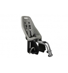 Cyklosedačka Thule Yepp Maxi Seat Post Silver