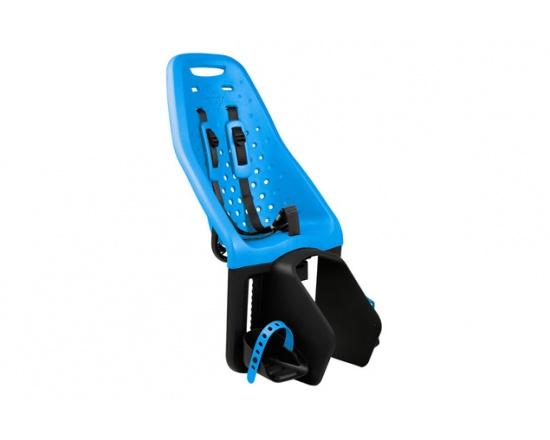 Cyklosedačka Thule Yepp Maxi Blue