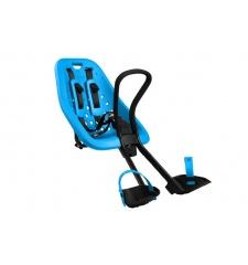 Cyklosedačka Thule Yepp Mini Blue
