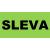 PLATBA PŘEDEM / PŘEVODEM -1 000,- Kč