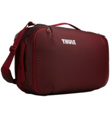 Thule Subterra Convertible Carry-On 40L cestovní batoh Ember TSD340