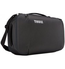 Thule Subterra cestovní taška/batoh 40 l TSD340DSH tmavě šedá