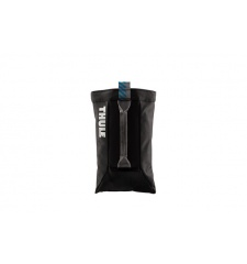 Thule Litter Bag 8014