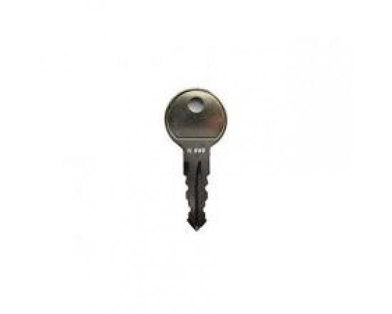 Klíč Thule N071