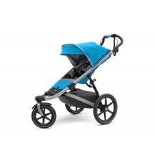 Thule Urban Glide 2 2020 blue